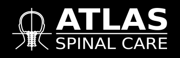 Atlas Spinal Care Website Logo
